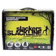 Slackers - Slackline Classic Assorted