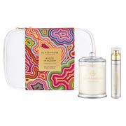 Glasshouse - Dreamscape Kyoto Essentials Gift Pack 3pce