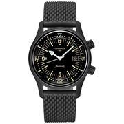 Longines - Legend Diver Automatic Watch 42mm