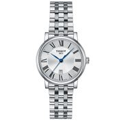 Tissot - Carson Premium Lady Watch 30mm