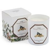 Carriere Freres - Firebrand Candle 185g
