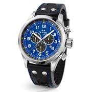 TW Steel - Special Edi. Solberg World Champion Watch 48mm