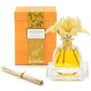Agraria - AirEssence Golden Cassis Diffuser 218ml