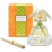 Agraria - AirEssence Lemon Verbena Diffuser 218ml