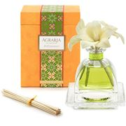 Agraria - AirEssence Lime & Orange Blossoms Diffuser 218ml