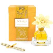 Agraria - PetiteEssence Golden Cassis Diffuser