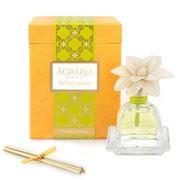 Agraria - Lemon Verbena PetiteEssence Diffuser 50ml