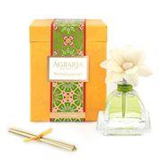 Agraria - PetiteEssence Lime & Orange Blossoms Diffuser