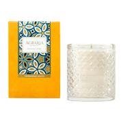 Agraria - Perfume Candle Mediterranean Jasmine 198g