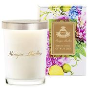 Agraria - Perfume Candle Monique Lhuillier Citrus Lily 198g