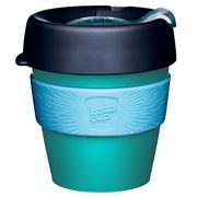 Keepcup - Original Reusable Coffee Cup Protea 227ml