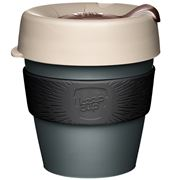 Keepcup - Original  Reusable Coffee Cup Cedar 227ml