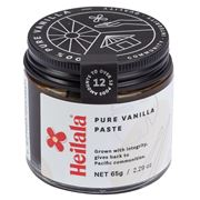 Heilala - Pure Vanilla Paste 65g