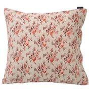 Lexington - Printed Sateen Pillowcase Autumn Floral 65x65cm