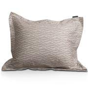 Lexington - Cotton Sateen Pillowcase Autumn Leaf 50x75cm