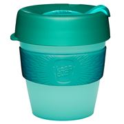 Keepcup - Original Reusable Coffee Cup Aspen 227ml