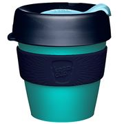 Keepcup - Original Reusable Coffee Cup Parsley 227ml