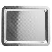 Degrenne - Newport Cubique Serving Tray 32.5x2x26.5cm