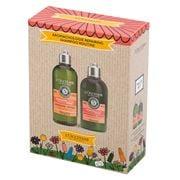 L'Occitane - Aromachologie  Repairing Shampoo Routine 2pce