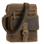 Greenburry - Vintage Shoulder Bag