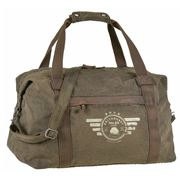 Greenburry - Vintage Aviator Travel Bag