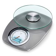 Soehnle - Vintage Style  Digital Kitchen Scale