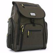 Antler - Urbanite Evolve Backpack Khaki Large