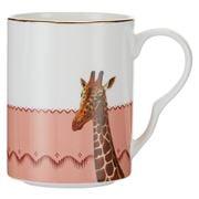 Yvonne Ellen - Giraffe Mug