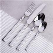 Herdmar - 1911 Cutlery Stainless Steel Set 24pce