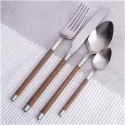 Herdmar - Nohc Cutlery Set 24pce