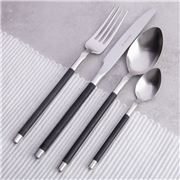 Herdmar - Vogue Cutlery Set 24pce