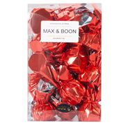 M & B Chocolates - Truffles Box 300g