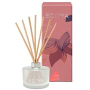 Ecoya - Limited Edition Fragranced Reed Diffuser Maple 200ml
