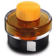 Lamy - T52 Fountain Pen Ink Bottle Special Ed. Mango 50ml