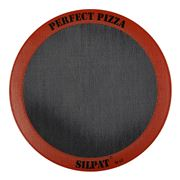 Silpat - Perfect Pizza Baking Mat 30.5cm