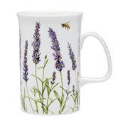 Ashdene - Lavender Fields Collection Can Mug 320ml