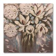 Thirstystone - Cashmere Magnolia Coaster