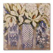 Thirstystone - Magnolias Coaster