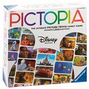 Ravensburger - Pictopia Dysney Edition