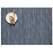 Chilewich - Bamboo Placemat Rain 36x48cm
