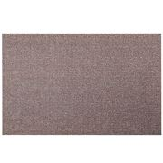 Chilewich - Heathered Shag Indoor/Outdoor Mat Blush
