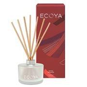 Ecoya - Reed Diffuser Bitter Rhubarb 200ml