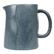 Robert Gordon - Feast Jug Byron Blue 1.5L