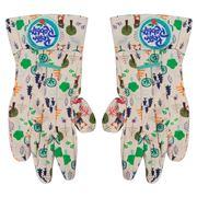 Treadstone - Peter Rabbit Garden Gloves 3-4 Years