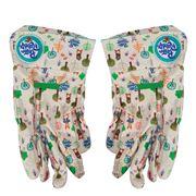 Treadstone - Peter Rabbit Garden Gloves 5-6 Years