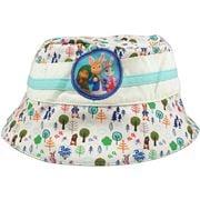 Treadstone - Peter Rabbit Garden Hat