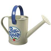 Treadstone - Peter Rabbit Metal Watering Can