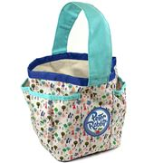 Treadstone - Peter Rabbit Handy Bag
