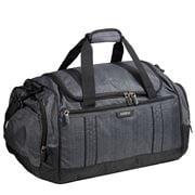 American Tourister - X-Bags Travel 1 Duffle Gunmetal 57cm