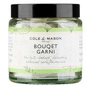 Cole & Mason - Bouquet Garni 10g